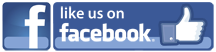 like_us_on_facebook